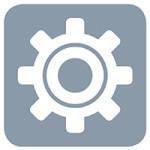 icona-meccanica-150x150