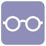 icona-occhialeria-150x150